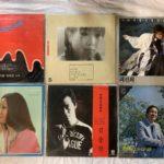 韓国系LP