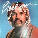 GRP 5509 / Don Blackman Don Blackman グルーヴ ファンク ドン・ブラックマン 80'S 名盤 美品 レコード LP