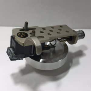 SHURE M44-7 レコード針 カートリッジ ターンテーブル シェル Pickering ピカリング ピッカーリング